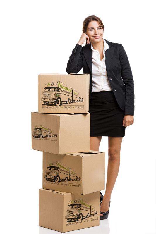 femme-cartons-logo